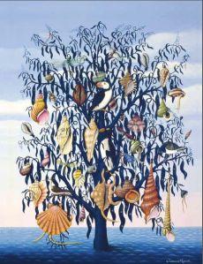 Image of Talk Talk Spirit of Eden by James Marsh