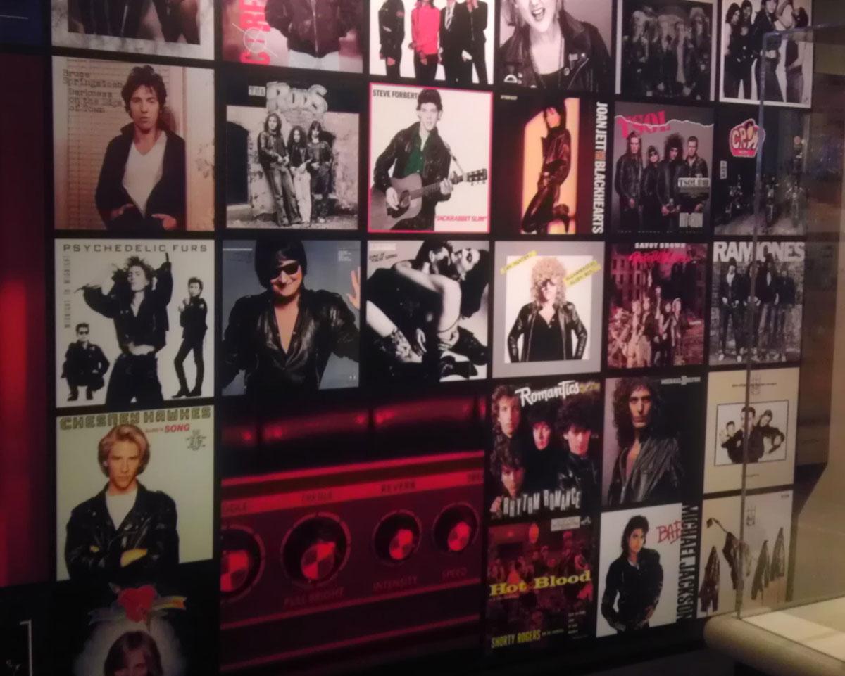 Album Cover Art Award Articles Album Cover Hall Of Fame Com