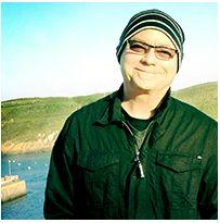 Kirk Weddle, photographer, photograph, Nirvana, Nevermind, ACHOF, portfolio, Album Cover Hall of Fame